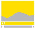 logo-danny